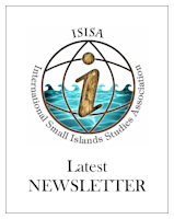 Latest ISISA Newsletter